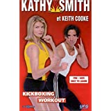 Kathy Smith & Keith Cooke : Kickboxing Workout