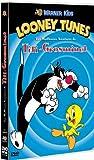 Looney tunes - Les Meilleures Aventures de Titi et Grosminet |