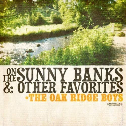On The Sunny Banks & Other Favorites (Digitally Remastered) -