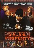 State Property [2002] [DVD]