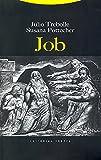 Job. (Trotta) Trebolle Barrera, Julio/Pottecher, Susan Trotta S.A., Editorial