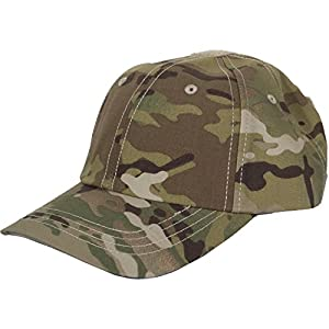 Condor Outdoor Team Cap