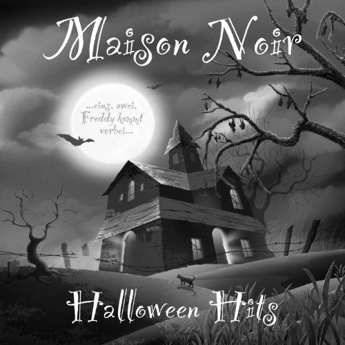 ist Tot (Englisch Version) (Halloween Ist Vorbei)