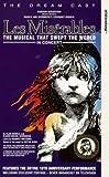 Les Miserables [VHS] [UK Import]