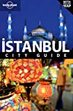 Istanbul City Guide (City Guides) - Virginia Maxwell