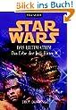 Star Wars - Das Erbe der Jedi-Ritter 9. Das Ultimatum