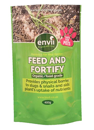 envii-feed-and-fortify-organic-physical-slug-and-snail-repellent-that-improves-plant-growth-and-soil