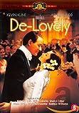 De-Lovely (Special Edition mit Soundtrack CD) / Import mit deutscher Tonspur