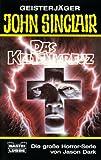 John Sinclair - Das Kettenkreuz - 1997