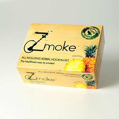 Zmoke-devanadera-de-la-cachimba-ananas