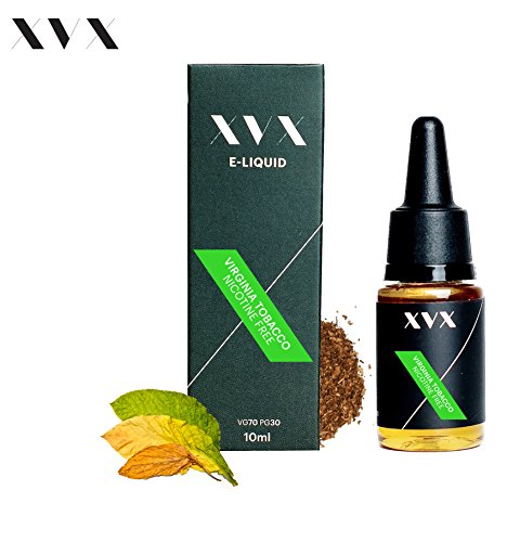 xvx-e-liquid-virginia-tobacco-flavour-electronic-liquid-for-e-cigarette-electronic-shisha-liquid-10m