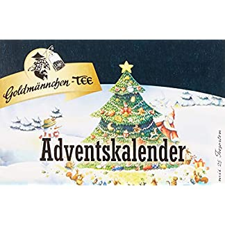 Goldmnnchen-Tee-Adventskalender-1er-Pack-1-x-5015-gm