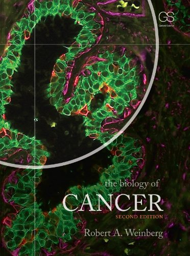 The Biology of Cancer, Second Edition (English Edition)