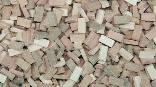 ziegel-normalformat-nf-keramik-h0-187-fur-landschaftsbau
