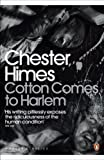 Cotton Comes to Harlem (Penguin Modern Classics)