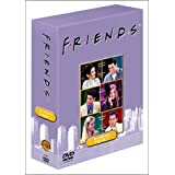Friends - Die komplette Staffel 3