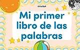 Libros PDF Libros para ninos Mi primer libro de las palabras Libros para leer Textos cortos (PDF y EPUB) Descargar Libros Gratis
