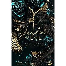 Garden of Evil (Garden of Sins 2)