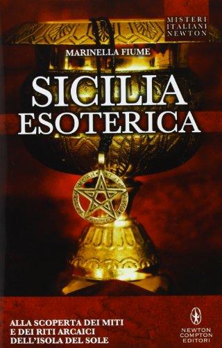 Sicilia-esoterica