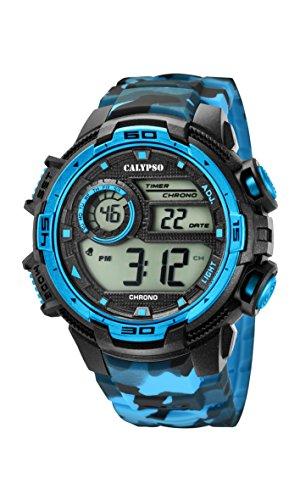 Reloj Calypso para Hombre K5723/4