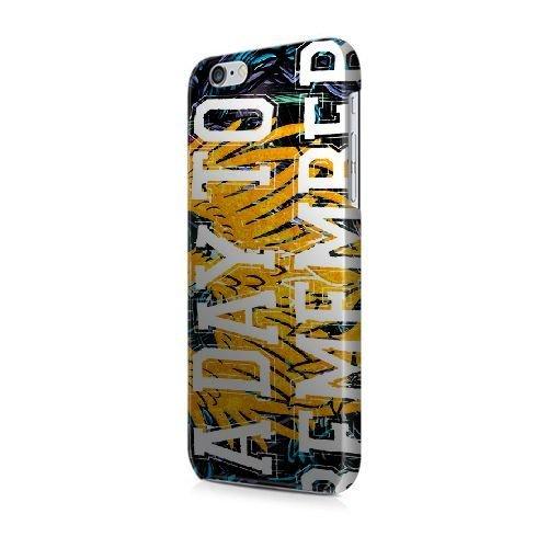 Générique Appel Téléphone coque pour iPhone 6 6S 4.7 Inch/3D Coque/ADIDAS LOGO/Uniquement pour iPhone 6 6S 4.7 Inch Coque/GODSGGH698497 A DAY TO REMEMBER - 010