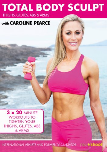 total-body-sculpt-tighten-yours-thighs-glutes-abs-arms-with-caroline-pearce