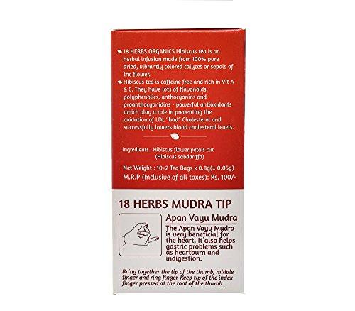 18-Herbs-Organics-Hibiscus-Tea