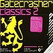 Gatecrasher Classics 2