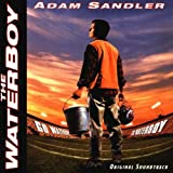 The Waterboy: Original Soundtrack [Import anglais]