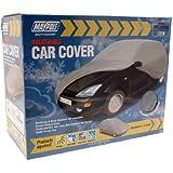 Maypole 9861 Breathable Car Cover - Medium