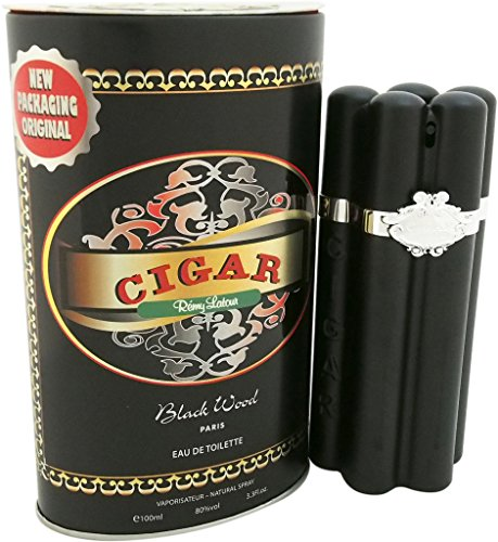 """.""""Cigar"""