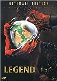 Legend (Ultimate Edition) [Import kostenlos online stream