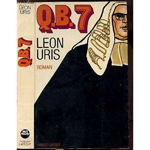 Q.B.7