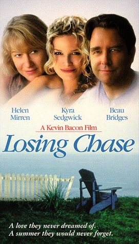 losing-chase-vhs-import-usa
