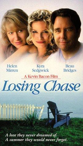 losing-chase-usa-vhs
