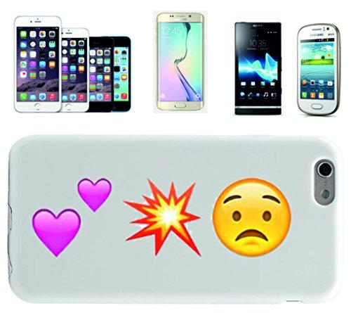 cases-smartphone-htc-one-x-due-cuori-e-braccio-uguale-scared-smiley-probabilmente-la-piu-bella-di-pr