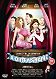 A Dirty Shame [DVD]