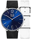 Ice-Watch Unisex-Armbanduhr