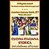 """Cucina Italiana Storica. Dal Medioevo all'Artusi: """"La scienza in cucina e l'arte di mangiar bene"""" - """"Il libro della cucina del Secolo XIV"""""""