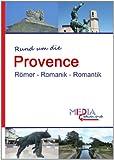 Rund um die Provence