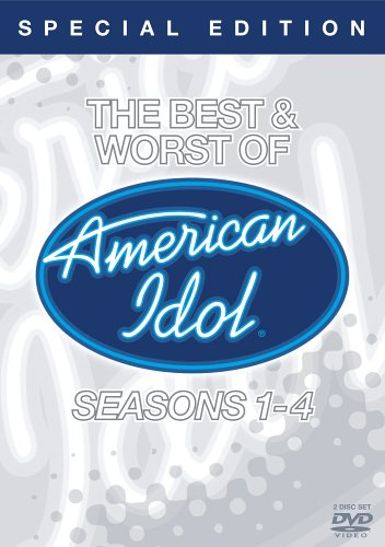 american-idol-the-best-and-the-worst-of-series-1-to-4-2006-dvd