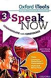Speak Now Level 3 Itools Dvdrom