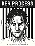 Der Process: nach Franz Kafka