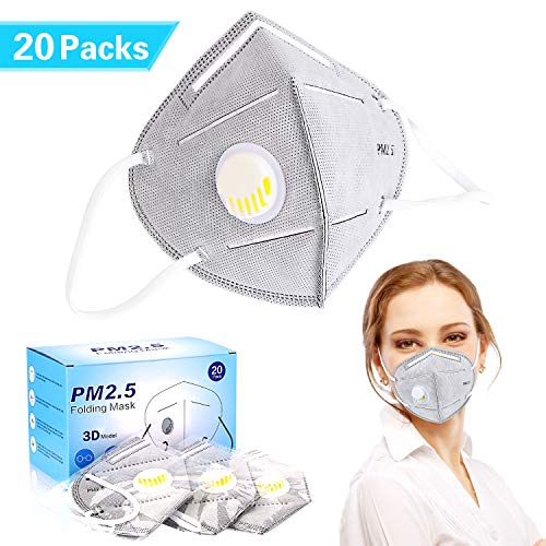 Brave 4pcs Mouth Mask Cotton Blend Anti Dust And Face Bacteria Flu Nose Protection Face Mouth Mask Fashion Reusable Masks For Men Men's Accessories