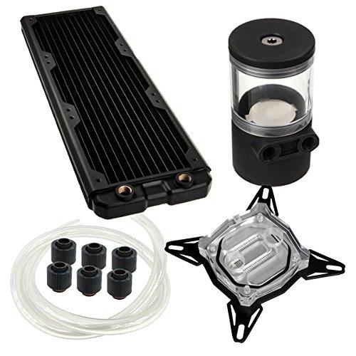 black-ice-120-gts-kit-de-refroidissement-a-eau-professionnel-pour-systemes-amd-cpu-base-noir-black-i