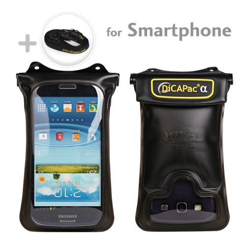 dicapac-digital-camera-pack-wp-c1-one-schwarz-wasserdichte-hulle-fur-grosse-smartphones-handys-samsu