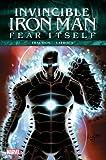 Image de Fear Itself: Invincible Iron Man
