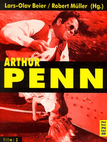 Arthur Penn (Film)