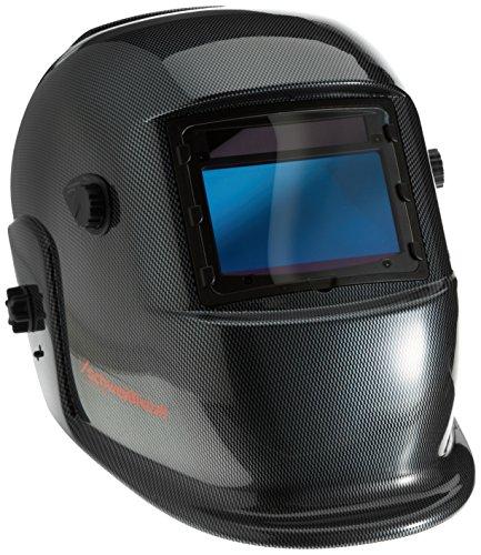Schweisskraft VarioProtect® XL - Máscara profesional