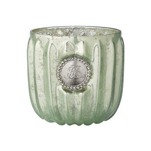 lene-bjerre-dante-choy-verde-portacandela-65-cm